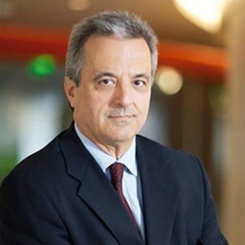 Retailtechs estão na mira dos investidores para 2021, diz especialista, diz Santos
