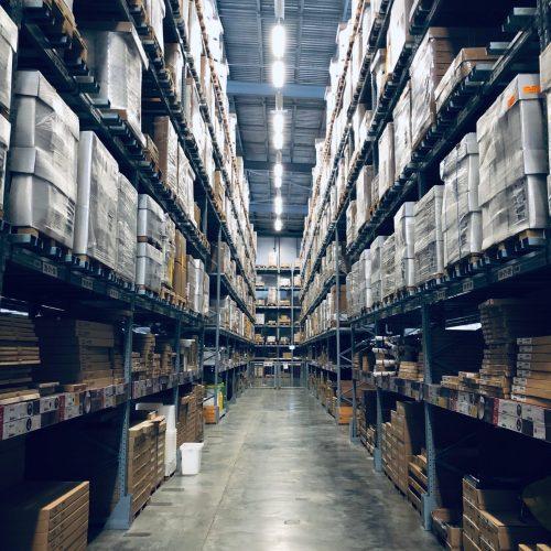 Gestão Sustentável da Cadeia de Suprimentos: um estudo de caso da empresa Thyssenkrupp Elevadores
